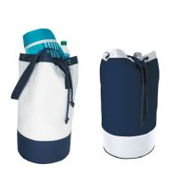 Waterproof Sailor Bag